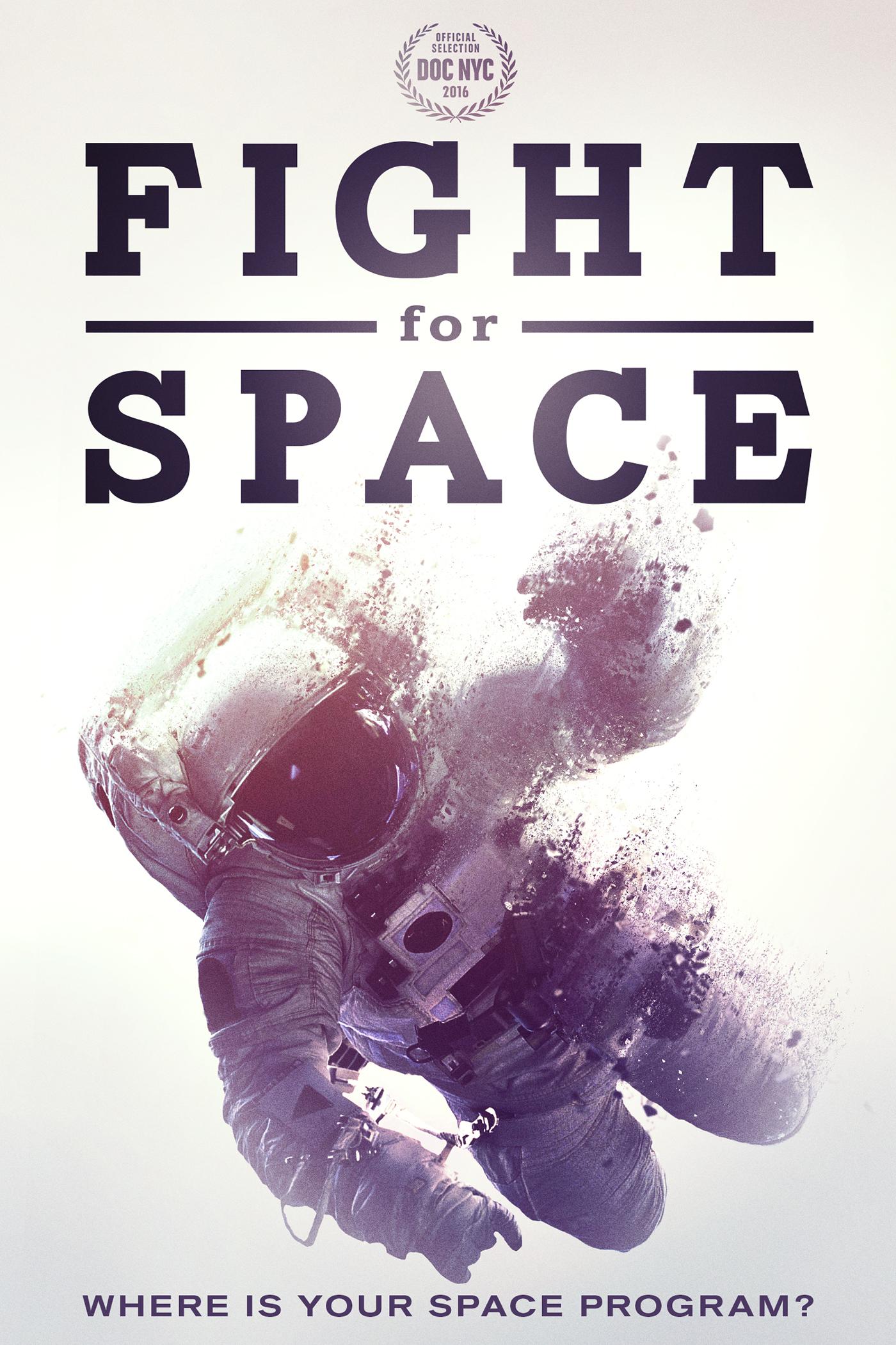 FightForSpace_KeyArt_14VOD.jpg