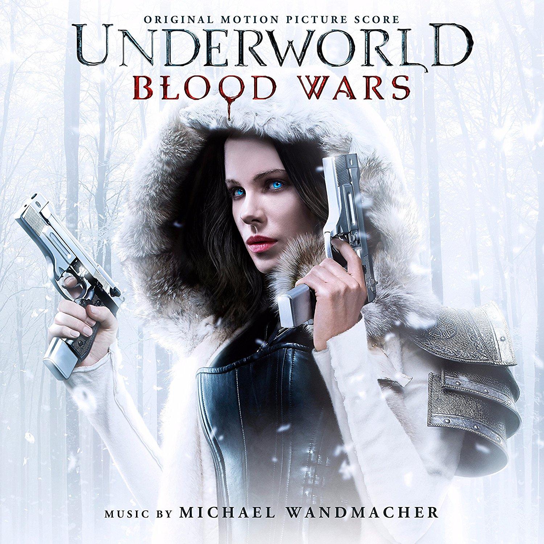 underworld-blood-wars.jpg