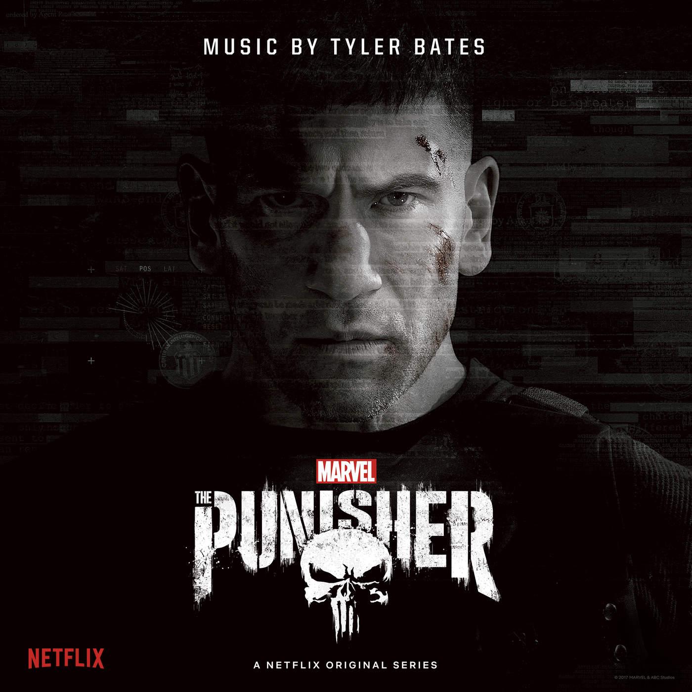 The Punisher (Original Soundtrack) 1.jpg