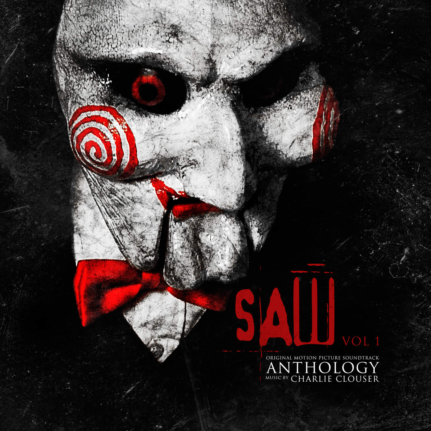 Saw Anthology, Vol. 1 (Music from the Motion Pictures).jpg