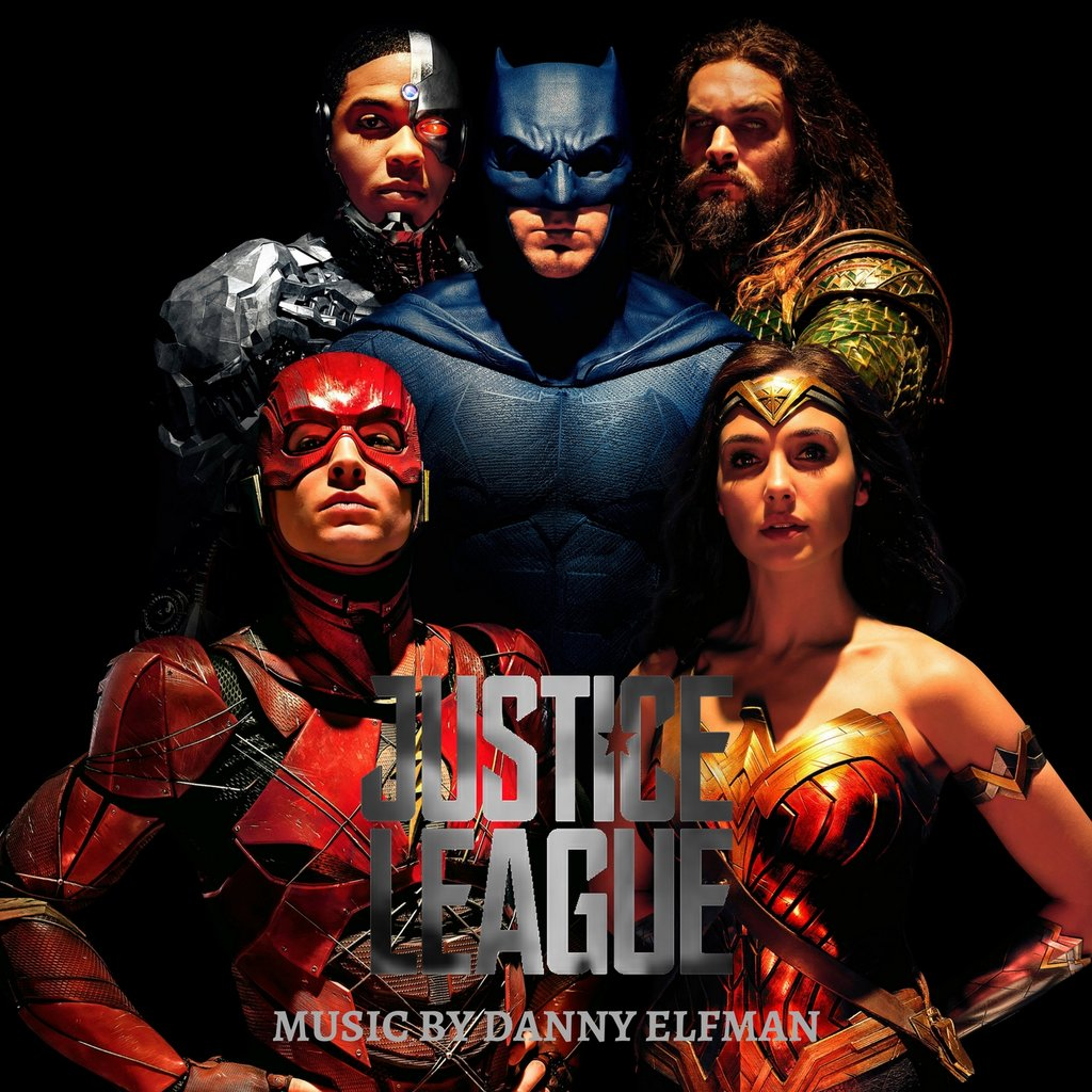 justice_league_soundtrack_team_up_cover_by_theclontoons-dbpe3gj.jpg