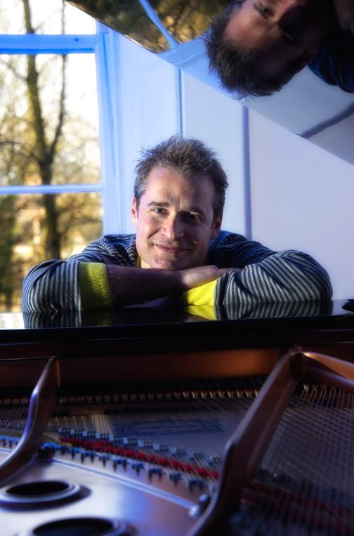 Paul-Leonard-Morgan.jpg