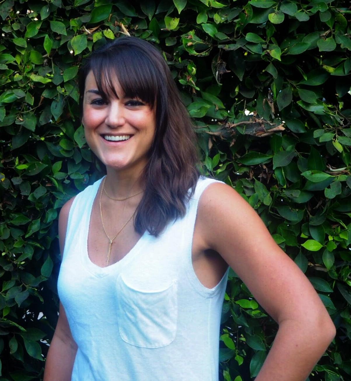 Liz Lawson Music Supervisor.jpg