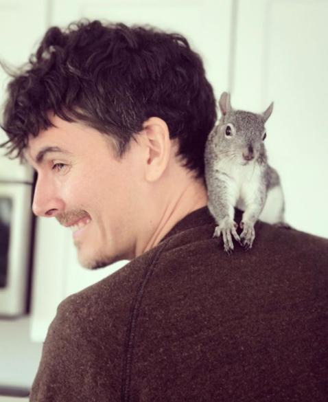 AlbertSquirrel.png