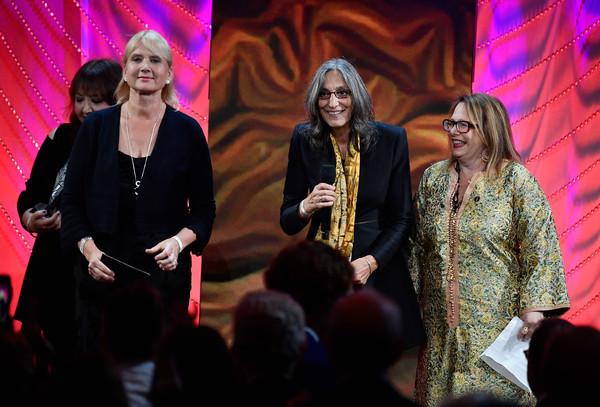 34th+Annual+BMI+Film+TV+Visual+Media+Awards+FXsT-_w6aPxl.jpg