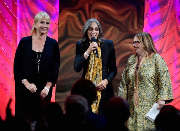 34th+Annual+BMI+Film+TV+Visual+Media+Awards+8cmfHV8o8_9l.jpg