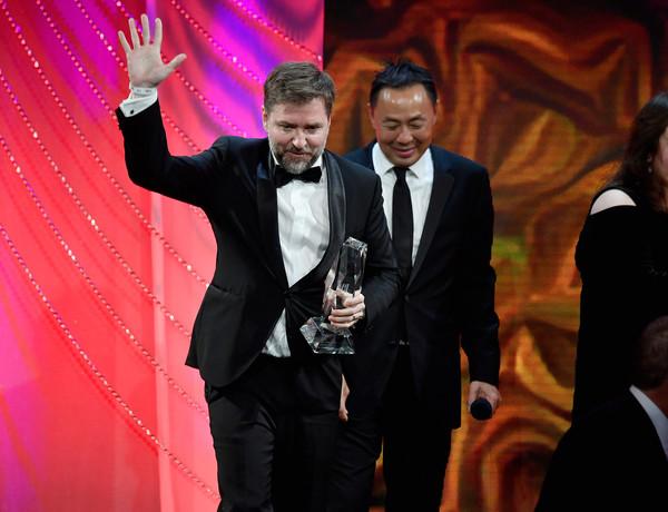 34th+Annual+BMI+Film+TV+Visual+Media+Awards+rLpbGPwC3N2l.jpg
