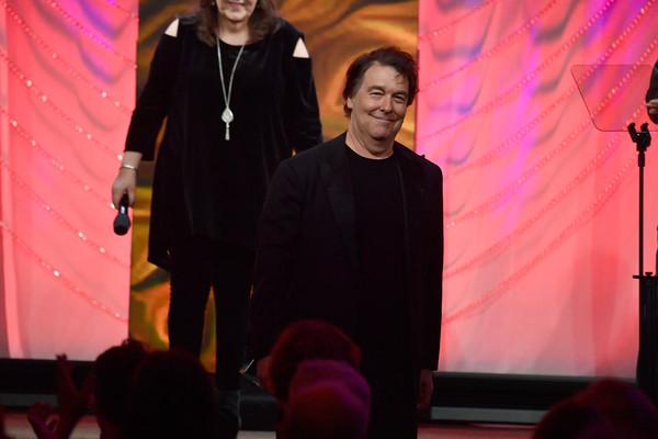 34th+Annual+BMI+Film+TV+Visual+Media+Awards+DUvEYNkGnaKl.jpg