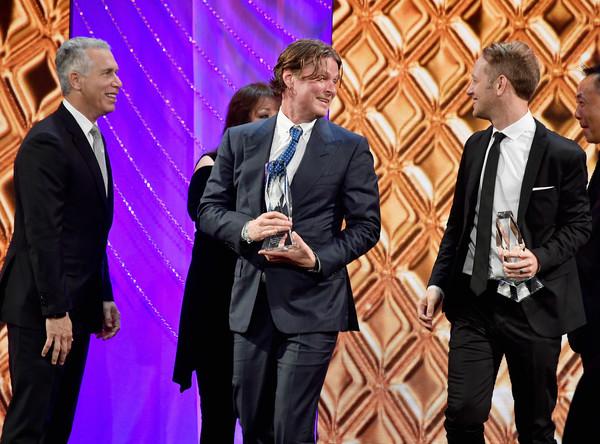 34th+Annual+BMI+Film+TV+Visual+Media+Awards+nfdv42VHRhYl.jpg