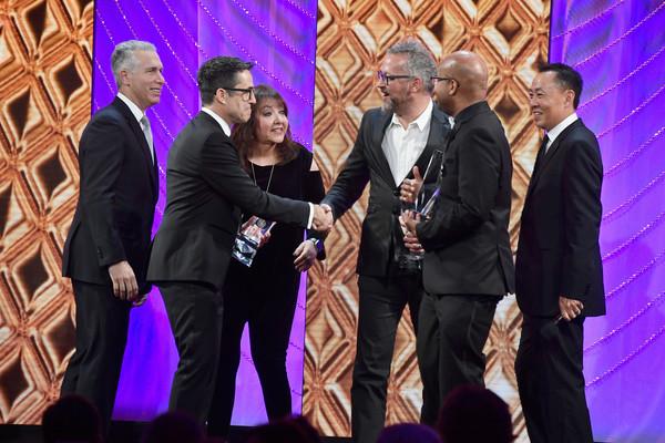 34th+Annual+BMI+Film+TV+Visual+Media+Awards+HHffc9Fr-BBl.jpg