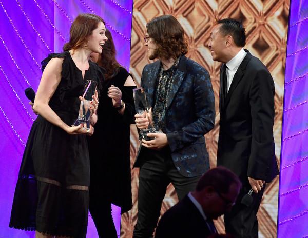 34th+Annual+BMI+Film+TV+Visual+Media+Awards+VOQSUu7ve-Dl.jpg