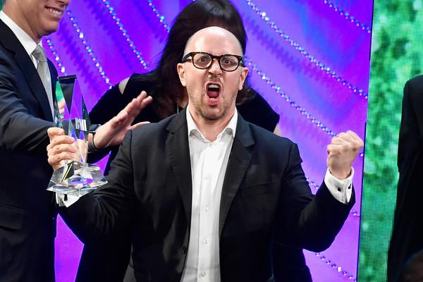 34th+Annual+BMI+Film+TV+Visual+Media+Awards+PrC_pQWqDETl.jpg