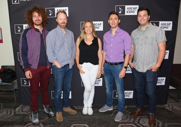 2018+ASCAP+Create+Music+EXPO+Day+1+aoQC6mtTwp9l-1.jpg