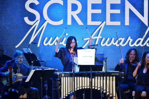 33rd+Annual+ASCAP+Screen+Music+Awards+Inside+oSx7TgZPeG7l.jpg
