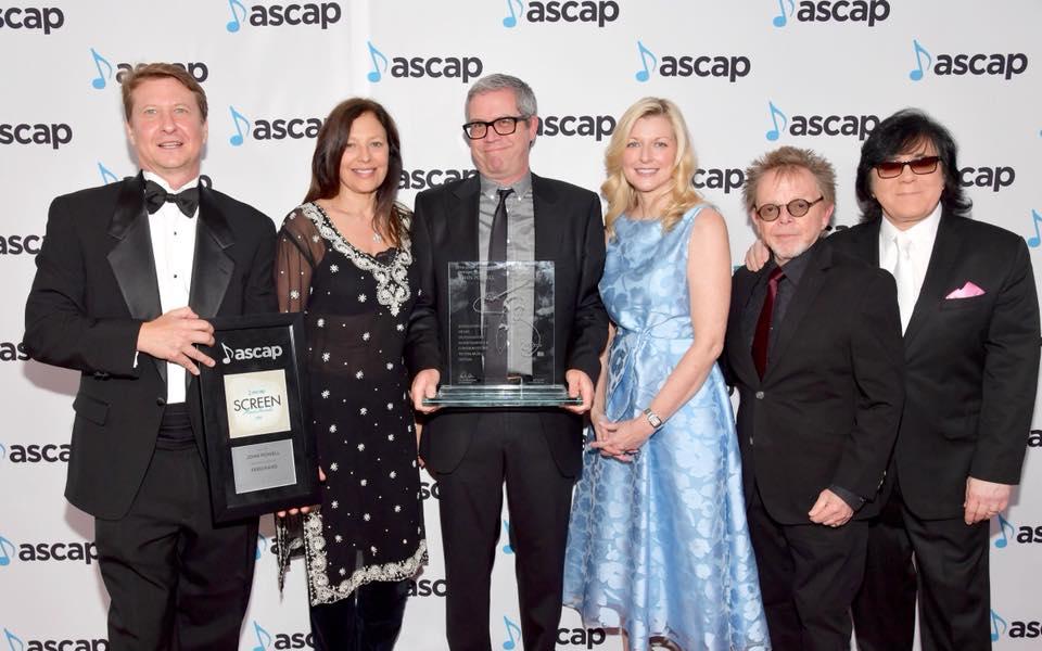 MN-2018-05-24-ASCAP-Screen-Music-Awards-2018-Ganadores.jpg