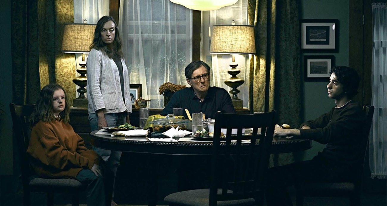 hereditary-horror-film-1300x692.jpg