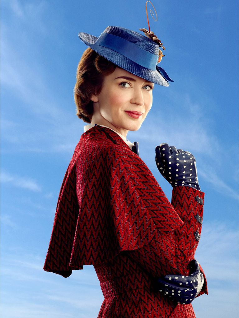 mary-poppins-returns-emily-blunt-1520211134.jpg
