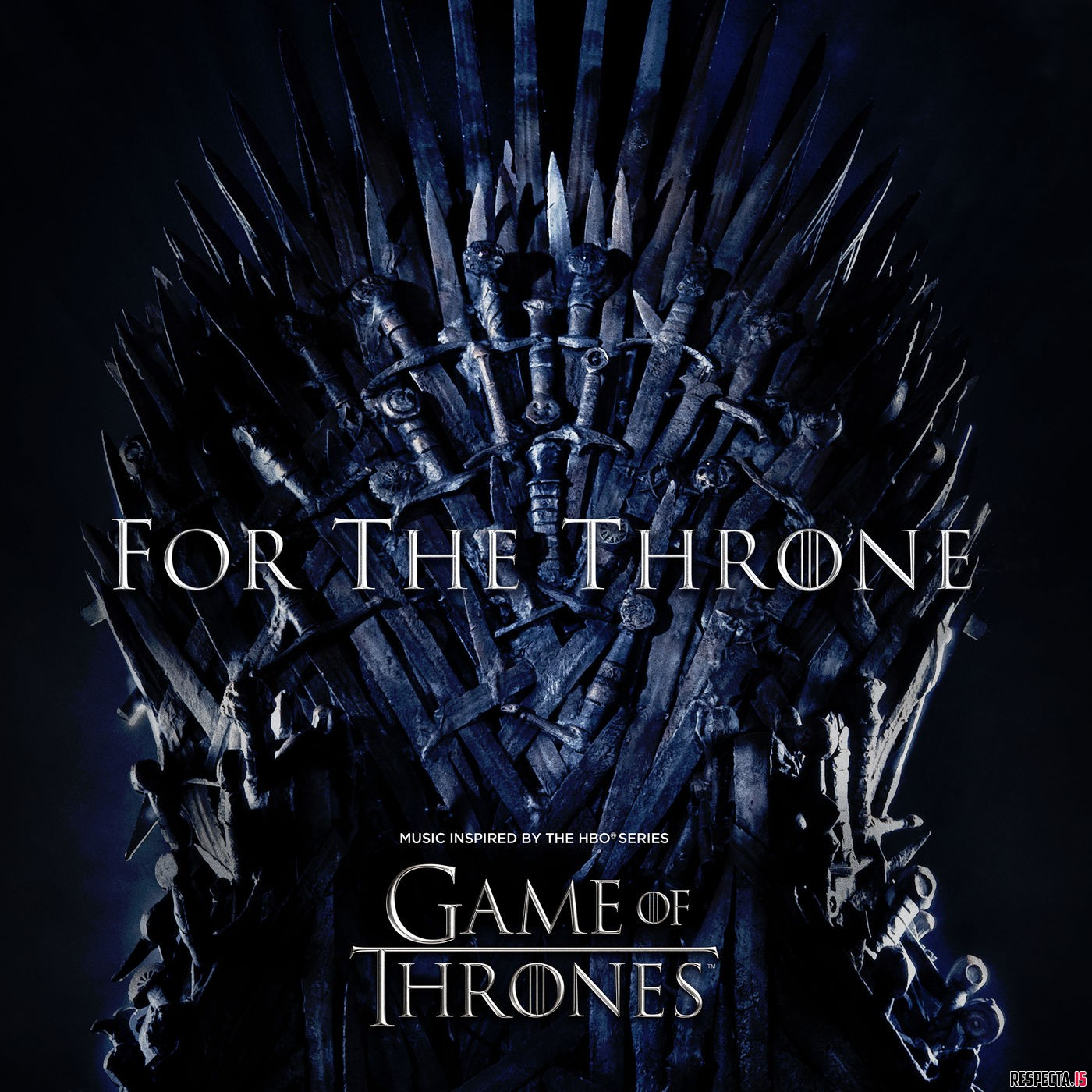 Pop Disciple PopDisciple Soundtrack OST Score Film Music New Releases For The Throne Game of Thrones