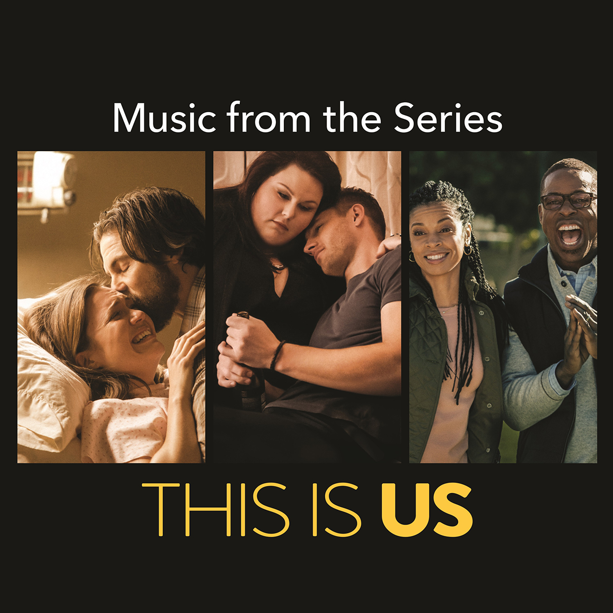 Pop Disciple Podcast Siddhartha Khosla Composer Score Film Music This is Us
