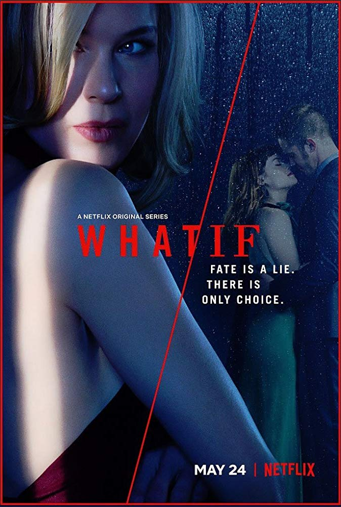 Pop Disciple PopDisciple Soundtrack OST Score Film Music New Releases What/If