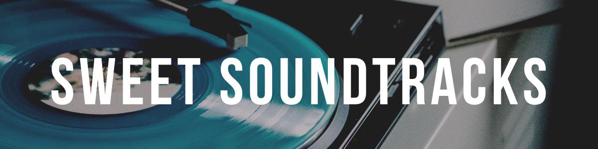 Pop Disciple Soundtrack Film Score OST