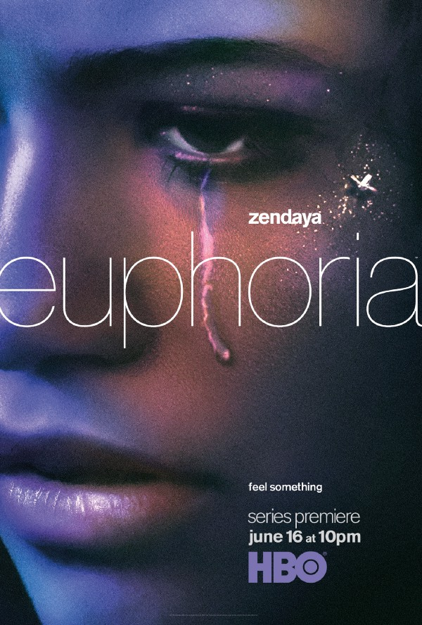 Pop Disciple Soundtrack OST Score Film Music New Releases Euphoria