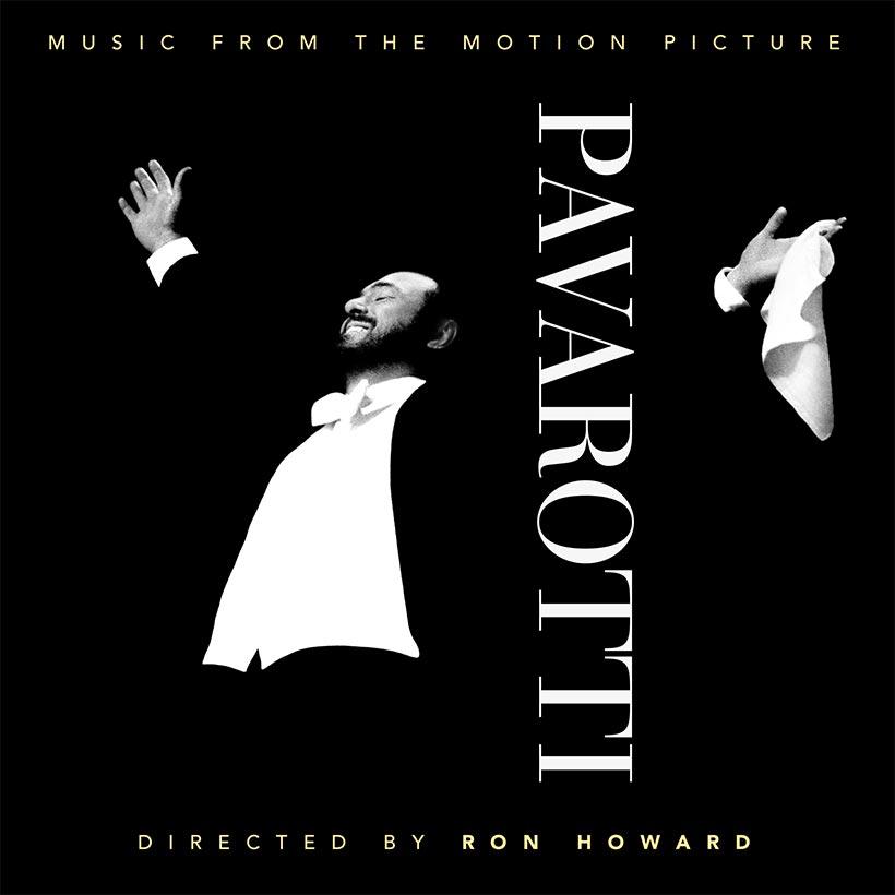 Pavarotti-documentary-soundtrack-cover-web-optimised-820.jpg