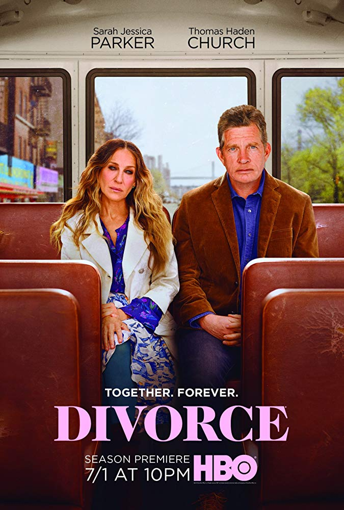 Pop Disciple Soundtrack OST Score Film Music New Releases Divorce