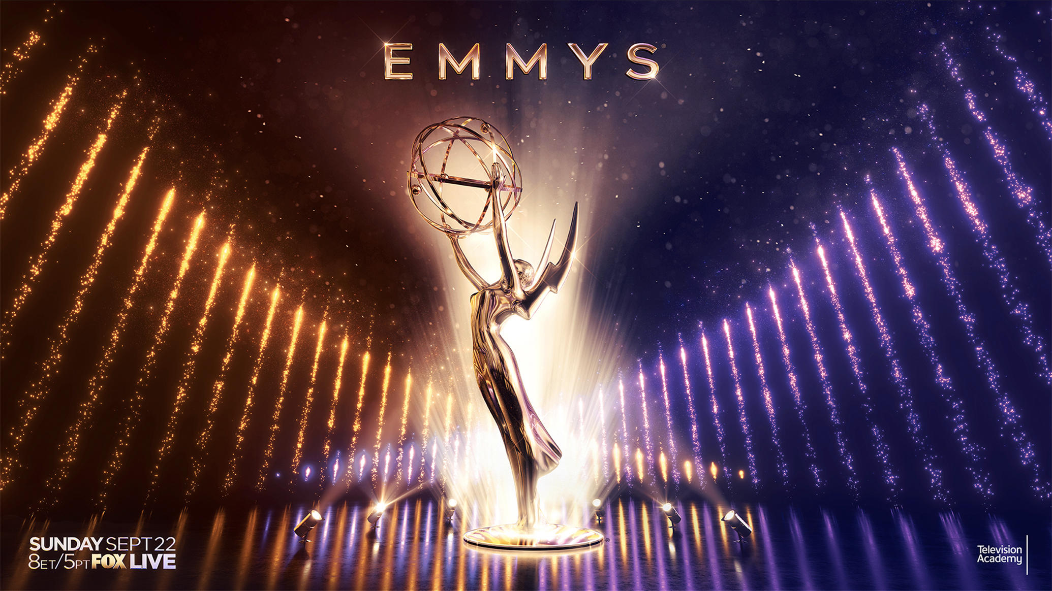 71st Emmys 2019 Pop Disciple Music Preview