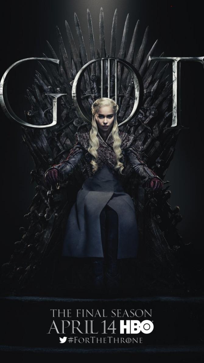 game_of_thrones_season_8_poster_daenerys_targaryen.jpg