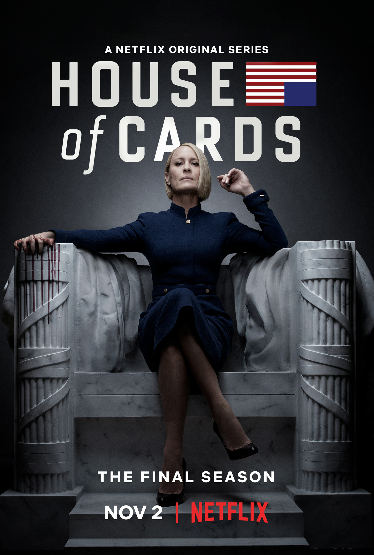House_of_Cards_Season_6_poster.jpg