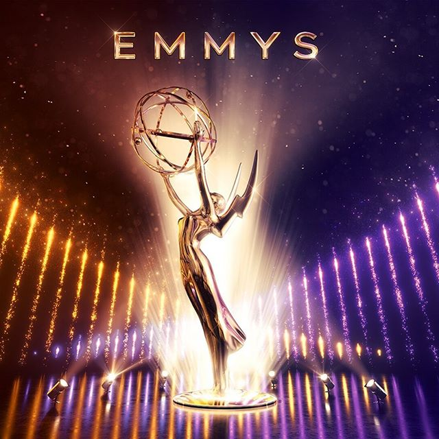 Pop Disciple celebrates and congratulates the inspiring and diverse 71st Emmy Awards nominees in the following music categories:   🎧 Outstanding Music Supervision  🎬 Outstanding Original Main Title Theme Music  🎼 Outstanding Music Composition for a Series  🎻 Outstanding Music Composition for a Limited Series, Movie, or Special  🌎 Outstanding Music Composition for a Documentary Series or Special  We invite you to explore the projects and respective creatives and music in contention for coveted accolades from @televisionacad. 🤘  Link in @popdisciple bio to listen and watch! 🤩