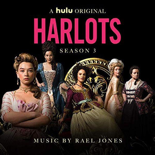 Harlots-Season-3-Cover.jpg