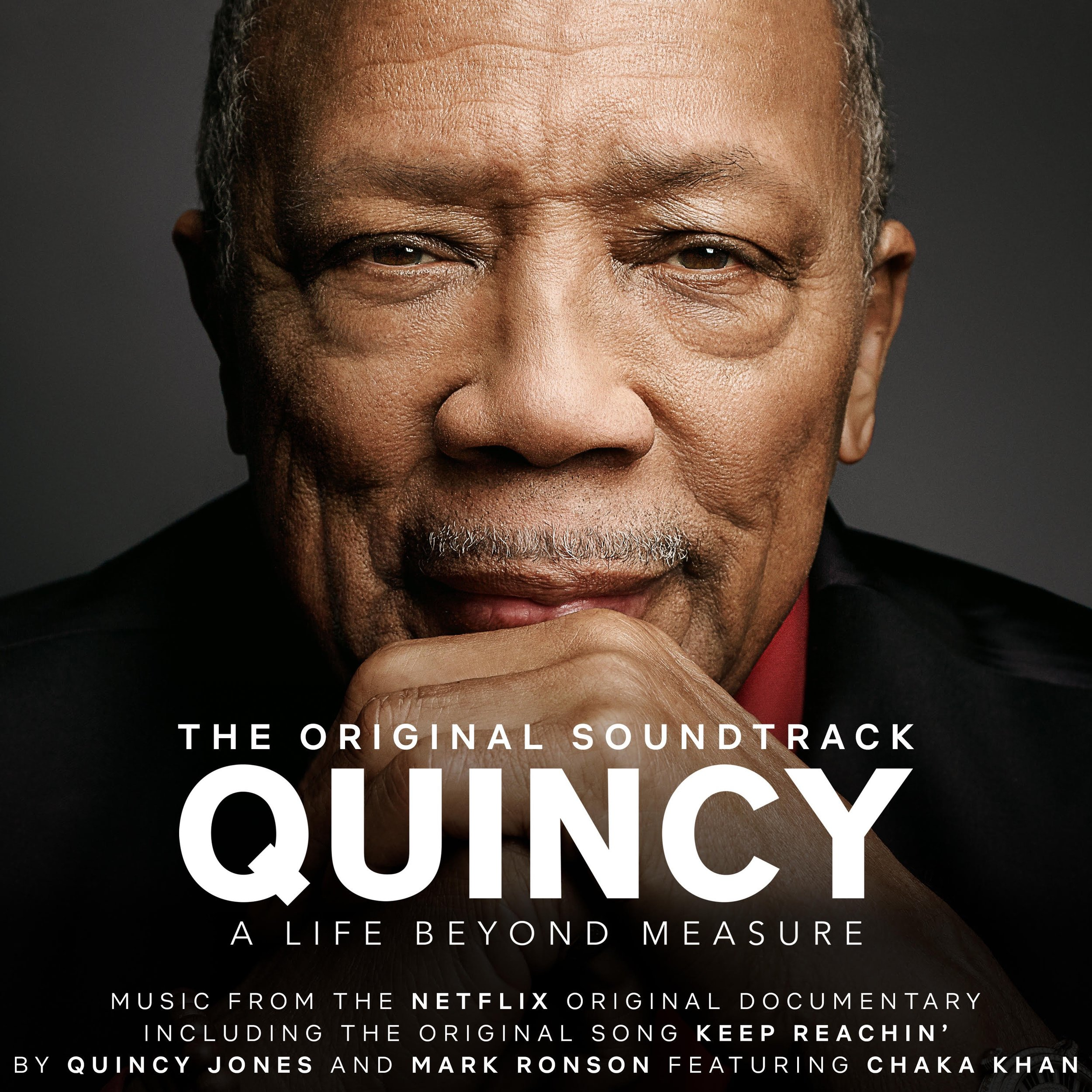 Pop Disciple Podcast Quincy Jones Music Supervisor Music Supervision Soundtrack Quincy