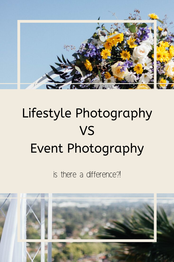 LIfestyle Photography vs. Event Photography.png