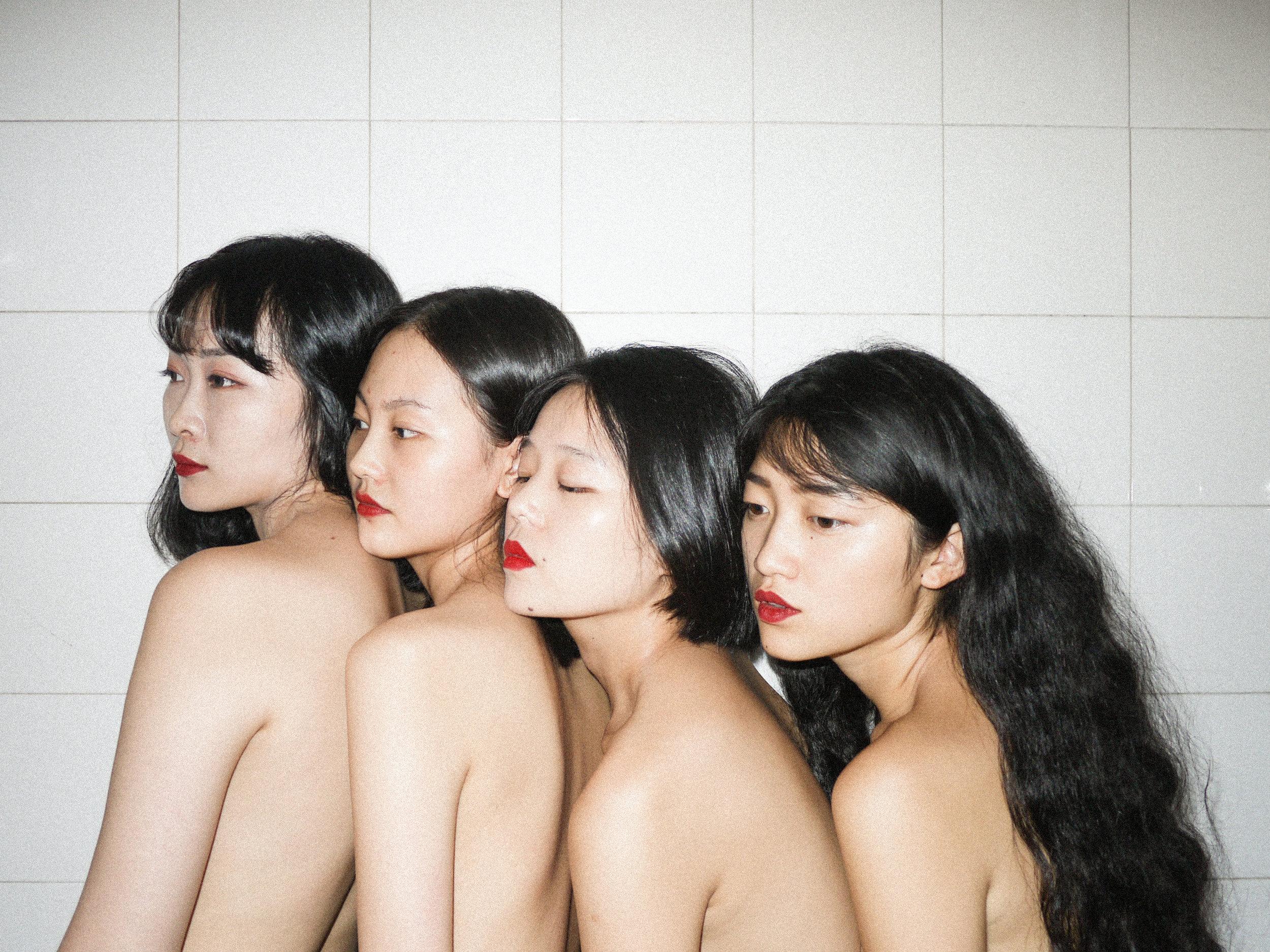 Photographer: Dangyuongji