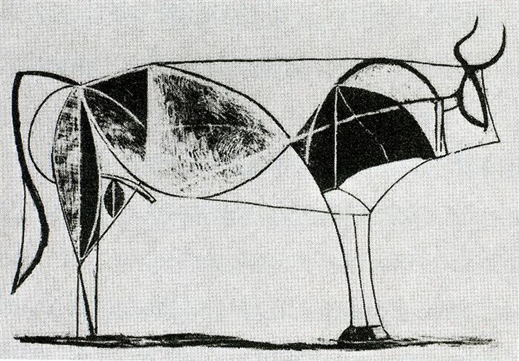 bull-plate-vii-1945.jpg!Large.jpg