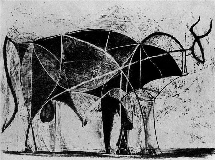 bull-plate-vi-1945.jpg!Large.jpg