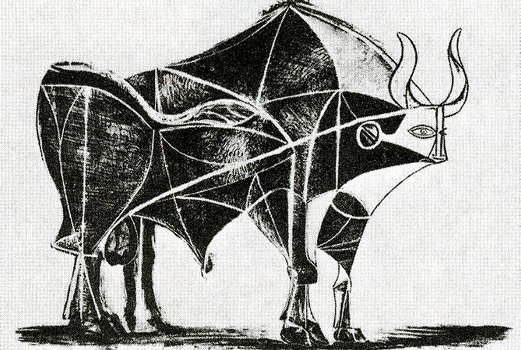 bull-plate-v-1945.jpg!Large.jpg