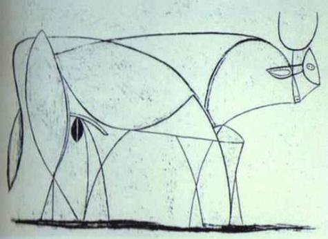 bull-plate-ix-1946.jpg