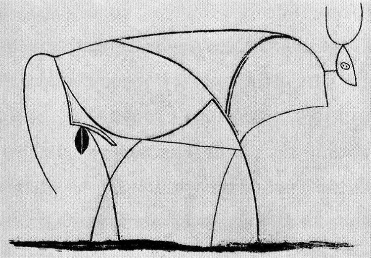 bull-plate-x-1946.jpg!Large.jpg
