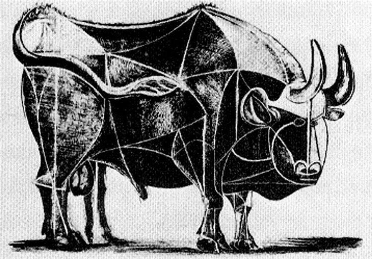 bull-plate-iv-1945.jpg!Large.jpg