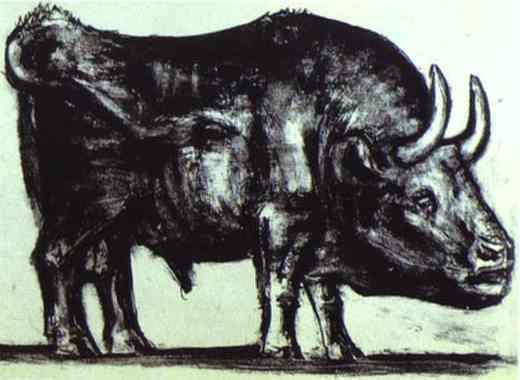 bull-plate-ii-1945.jpg