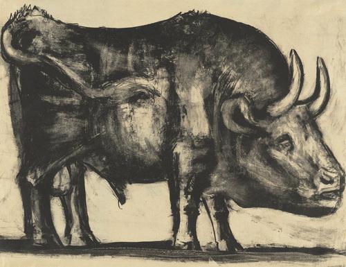 bull-plate-iii-1945.jpg