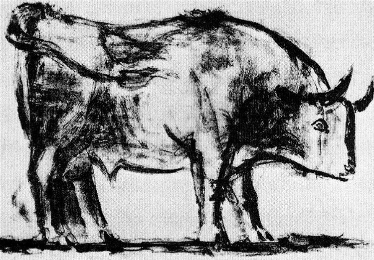bull-plate-i-1945.jpg!Large.jpg