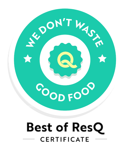 ResQ_Web_Certificate.png