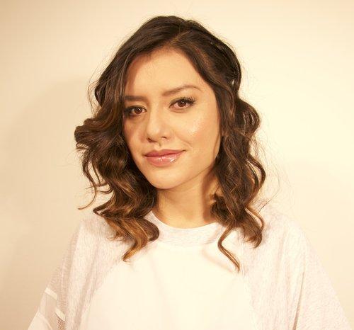 JudithGonzalez