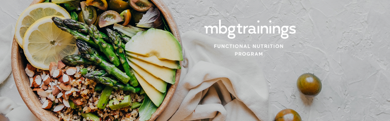 mindbodygreen-functionalnutrition-markhyman.png