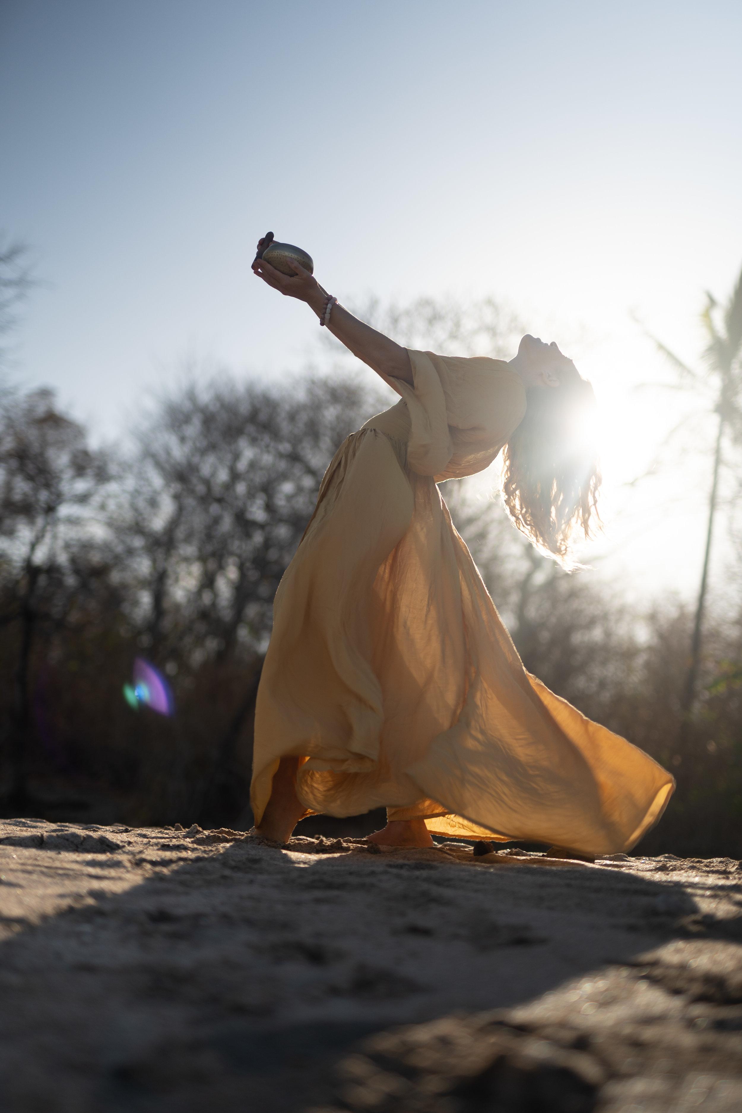 fern-olivia-sadhana-kundalini-yoga.jpg