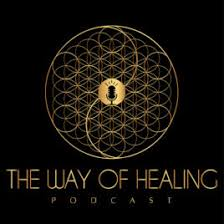 The Way of Healing Podcast - Fern Olivia is interviewed on functional medicine, hypothyroid and Hashimoto's healing through Eastern & Western medical modalities
